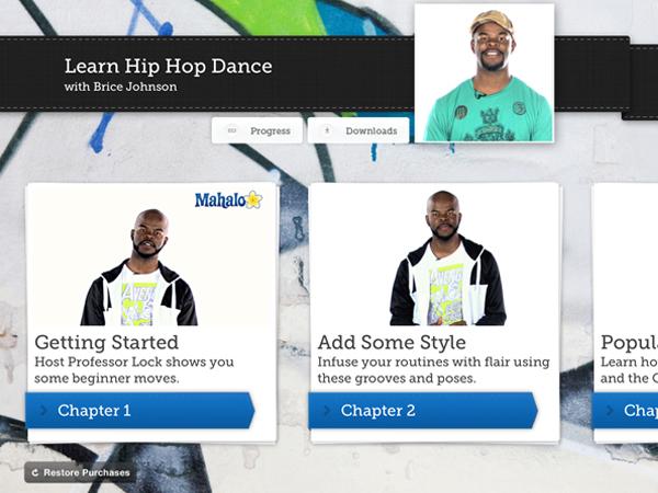 hip-hop-picture-1