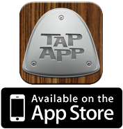 tap_app