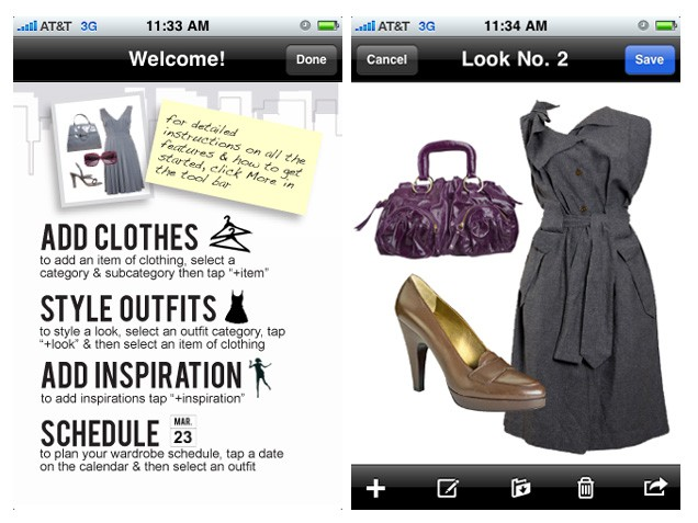 stylebook-iphone-app