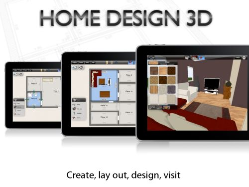 Nice Home Design 3D. Create_home_design_3d_by_livecad_01_US