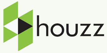 r_houzz